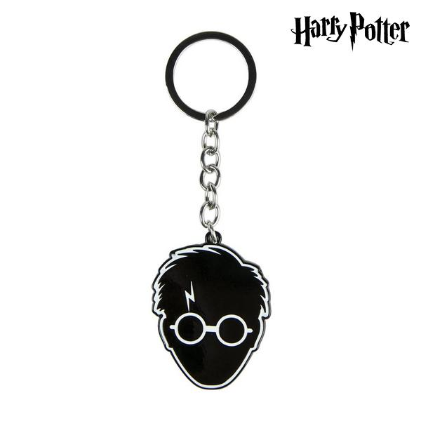 Llavero Harry Potter 75209