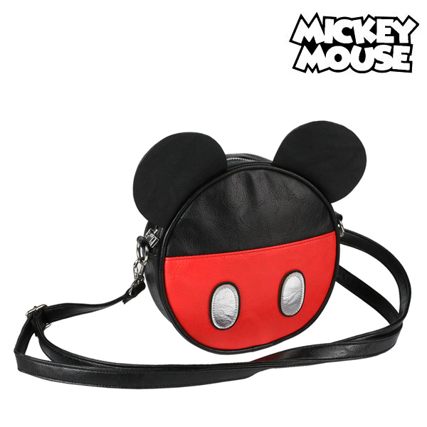 Bolso Mickey Mouse 75636