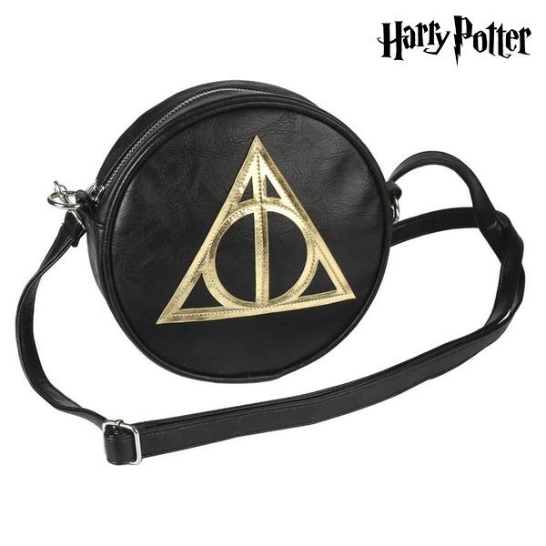 Bolso Harry Potter 75674