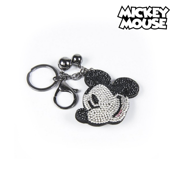 Llavero 3D Mickey Mouse 77172