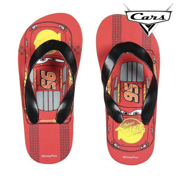 Chanclas de Piscina Cars 3 73761