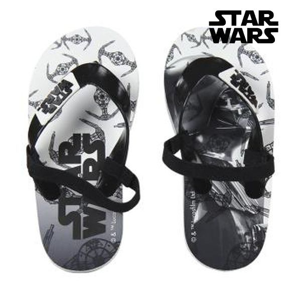 Chanclas Star Wars 72353