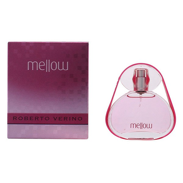Perfume Mujer Mellow Verino EDT