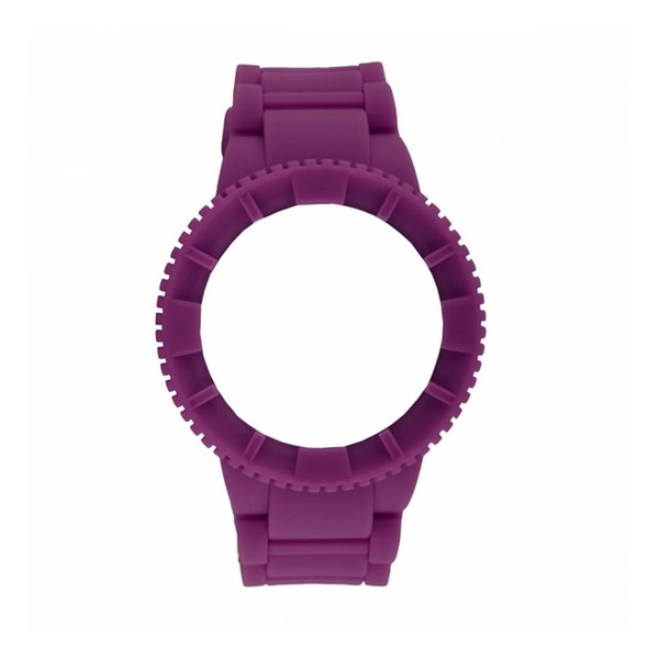Pulsera para Reloj Watx & Colors COWA1057 (43 mm)