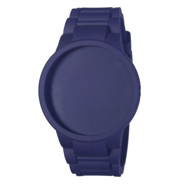 Carcasa Intercambiable Reloj Unisex Watx & Colors COWA1510 (43 mm)