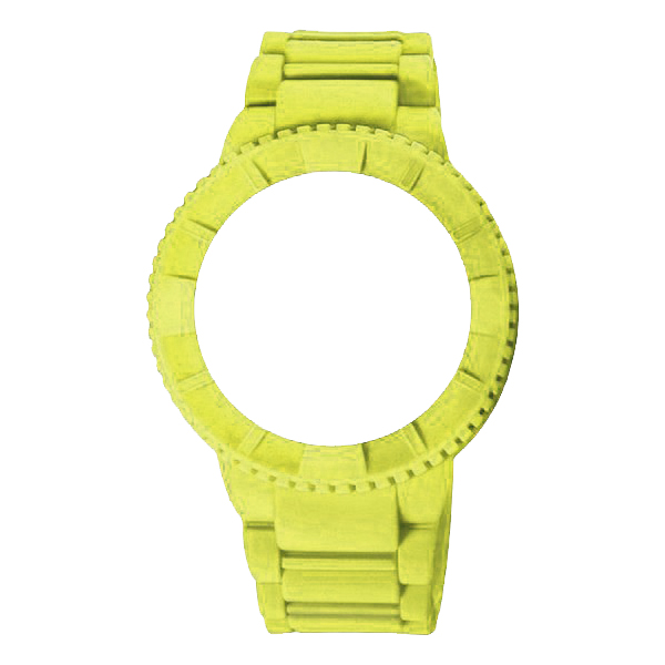 Pulsera para Reloj Watx & Colors COWA1097 (43 mm)