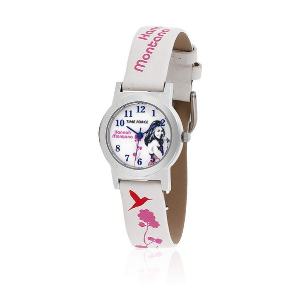 Reloj Infantil Time Force HM1002 (27 mm)