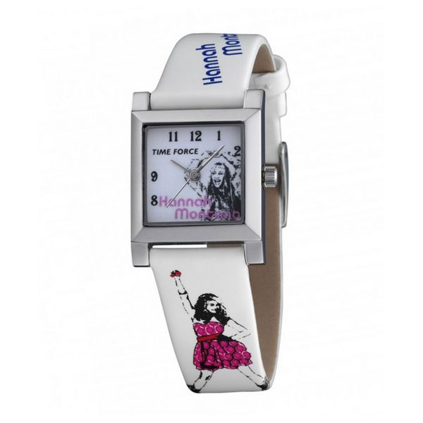 Reloj Infantil Time Force HM1005 (27 mm)