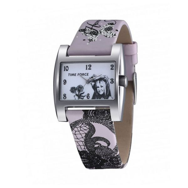 Reloj Infantil Time Force HM1007 (27 mm)