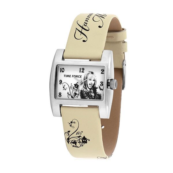 Reloj Infantil Time Force HM1008 (27 mm)