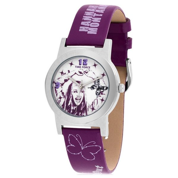Reloj Infantil Time Force HM1009 (35 mm)