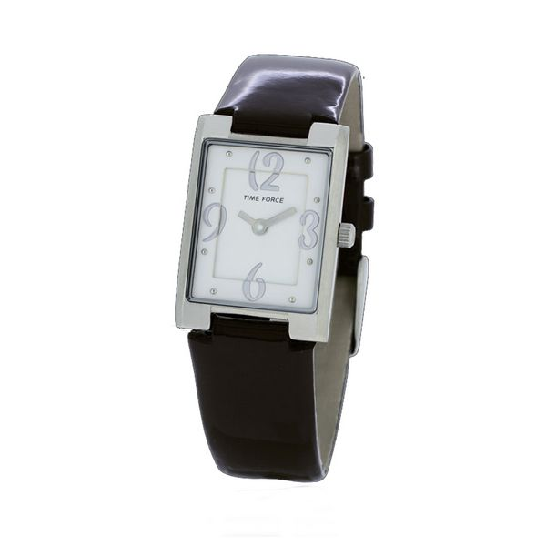 Reloj Mujer Time Force TF4066L02 (23 mm)