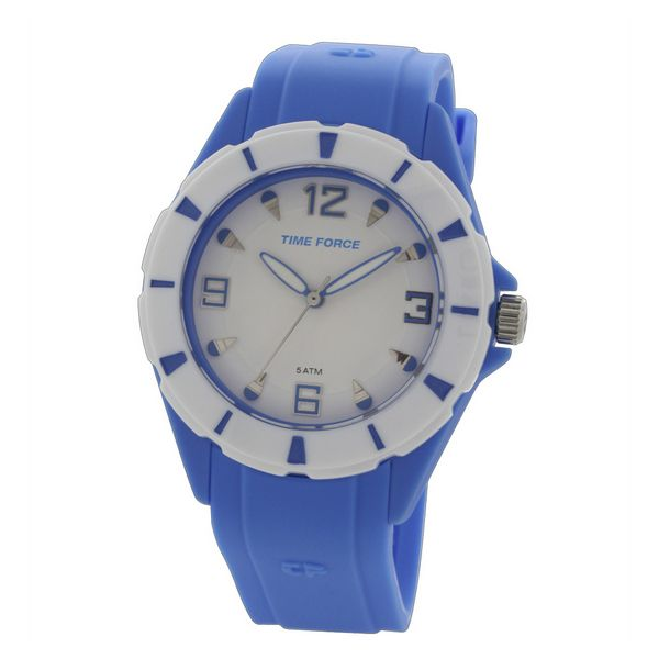 Reloj Mujer Time Force TF4152L03 (35 mm)