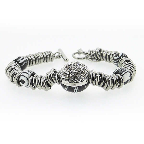 Pulsera Mujer Time Force TS5087BS