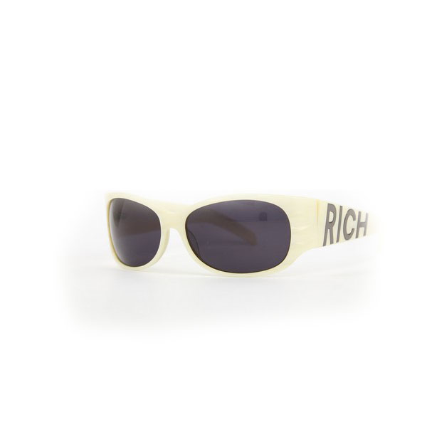 Gafas de Sol Unisex John Richmond JR-51003