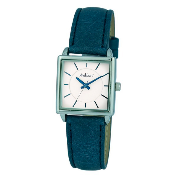Reloj Unisex Arabians DBA2252A (36 mm)