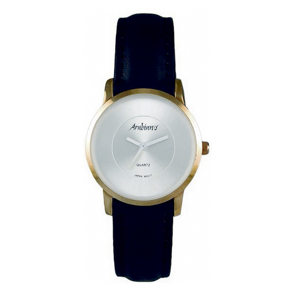 Reloj Unisex Arabians DBH2187WN (34 mm)