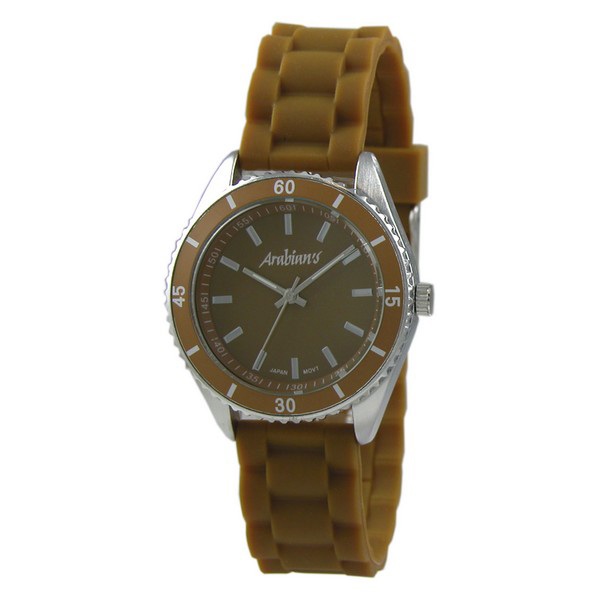Reloj Unisex Arabians DBA2125M (38 mm)