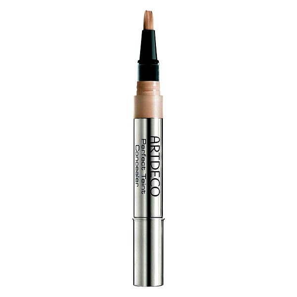 Corrector Facial Perfect Teint Artdeco