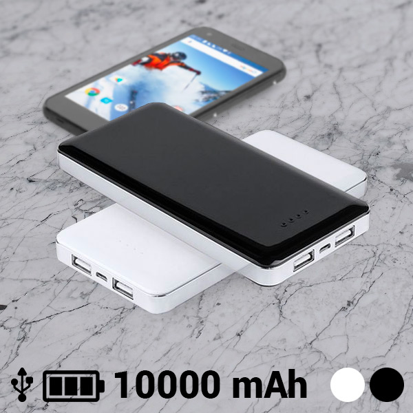 Power Bank 10000 mAh 144964