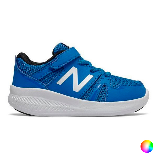 Zapatillas Casual Niño New Balance IT50 Baby