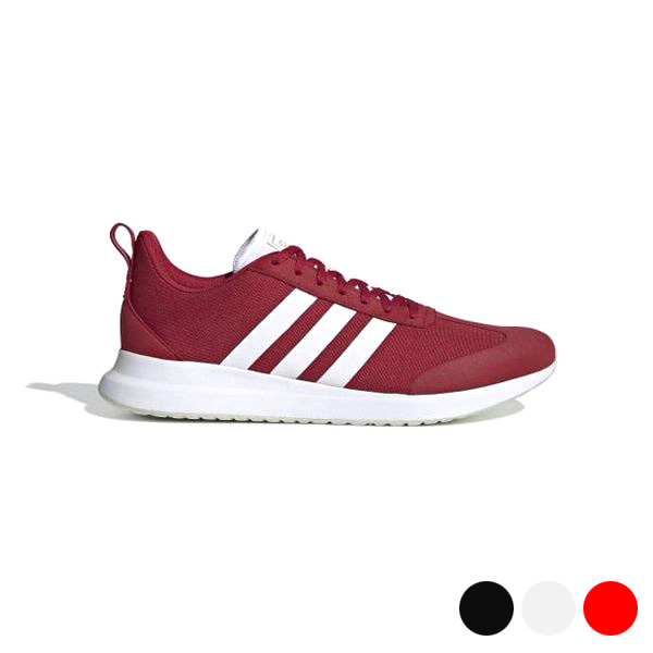 Zapatillas de Running para Adultos Adidas RUN60S