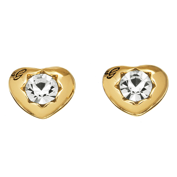 Pendientes Mujer Guess UBE51416